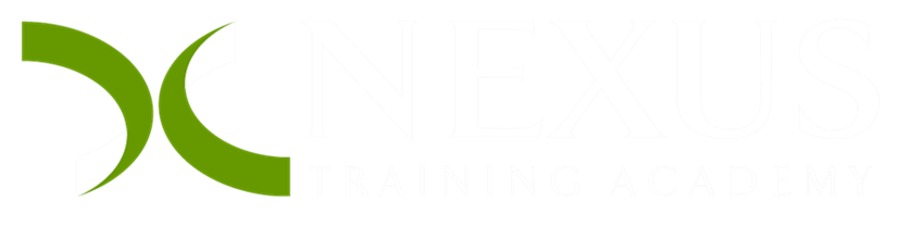 Nexus Training Academy