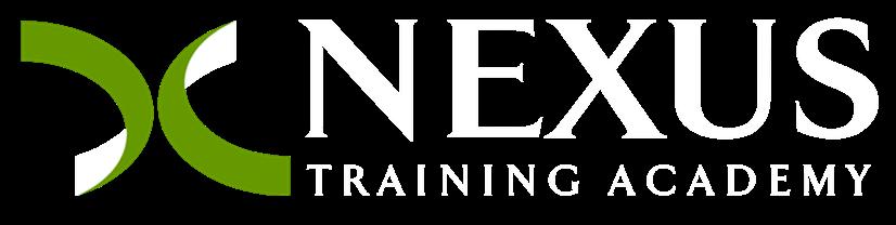 Nexus Training Academy